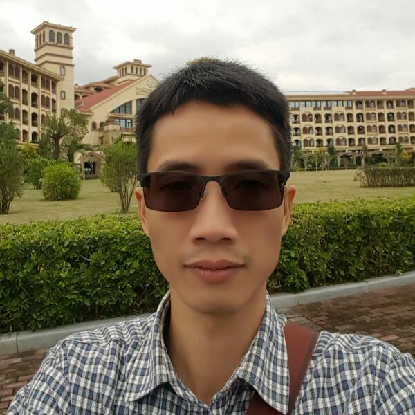 林华辉 最新采购和商业信息