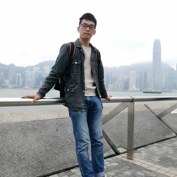 来自林壮基发布的商务合作信息:我司是一家低功耗蓝牙方案公司,主要服务项... - 深圳市昇润科技有限公司