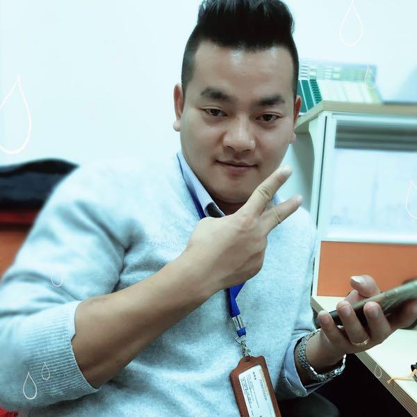 楊秀金 最新采购和商业信息
