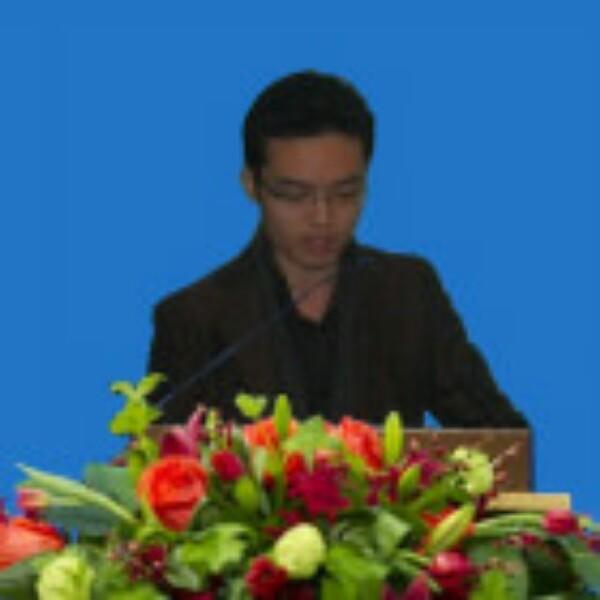 来自宋*发布的供应信息:专注领域(医药):药包材相容性研究,结构... - 上海微谱化工技术服务有限公司