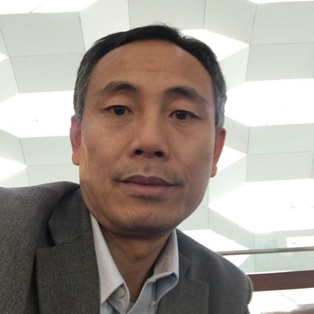 张云龙 最新采购和商业信息