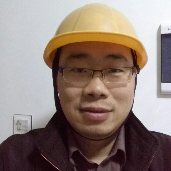 来自张向东发布的供应信息:建筑企业项目管理软件;建筑工程质量检测... - 广西大都督科技有限公司