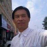 来自Yuhua Wang发布的商务合作信息:智能农(机)业开发... - 乐陵市旭洋科技家庭农场