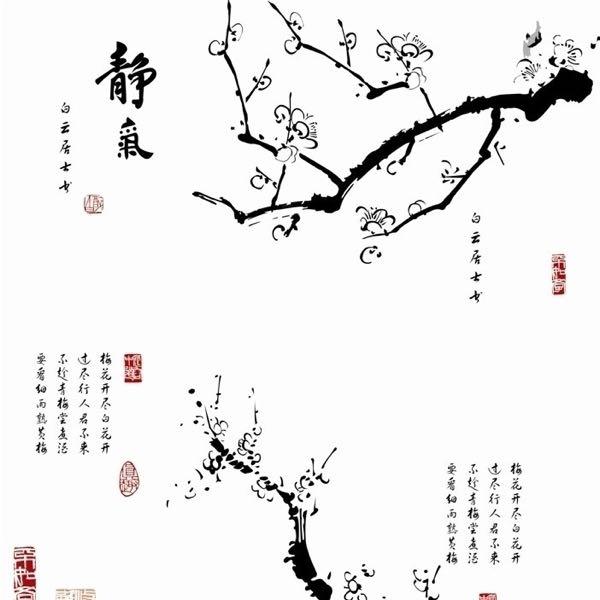 赵勇刚 最新采购和商业信息