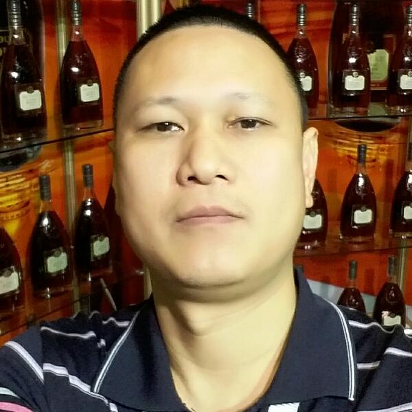 刘永善 最新采购和商业信息