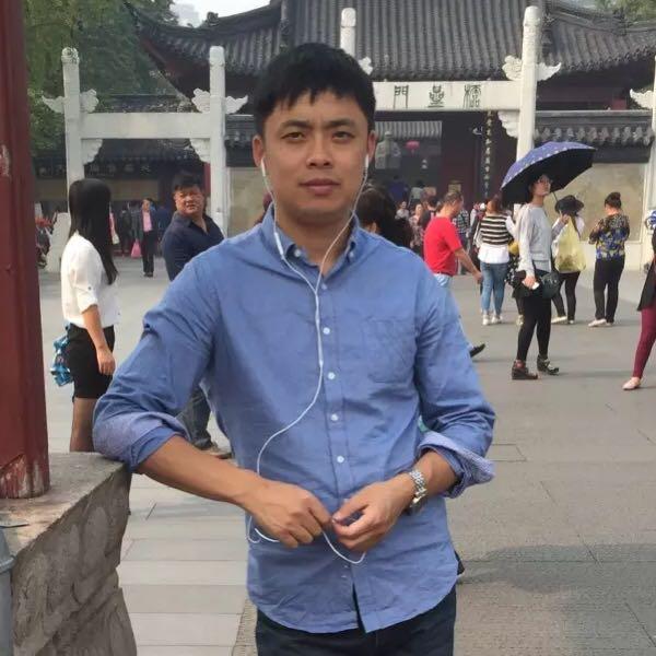 潘焕洪 最新采购和商业信息