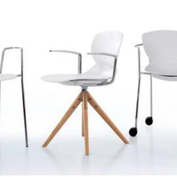 来自汪志鸿发布的供应信息:We manufacture chair... - 星威国际家居有限公司