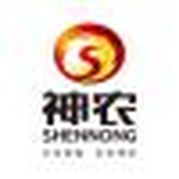 王金辉 最新采购和商业信息