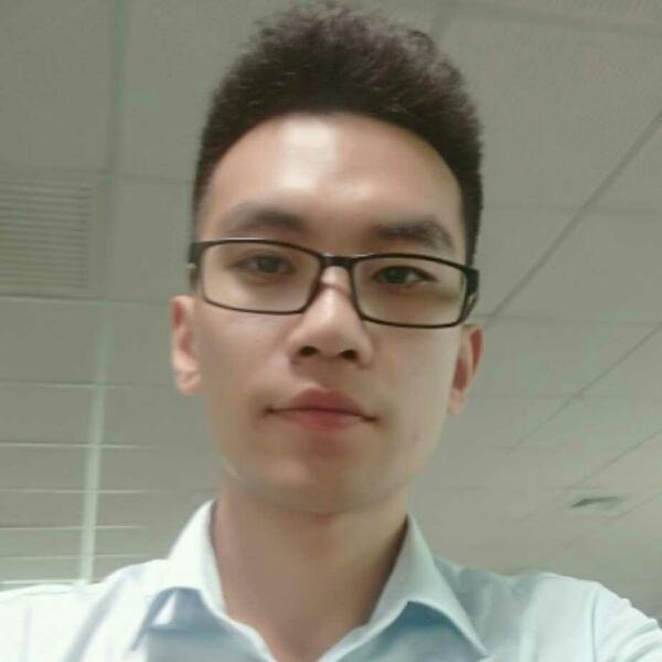 杜茂鹏 最新采购和商业信息