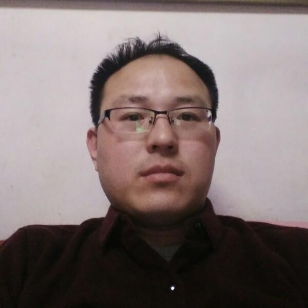 袁朝彦 最新采购和商业信息
