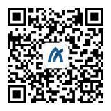 浙江筑望科技有限公司 最新采购和商业信息