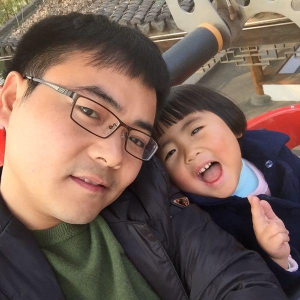 吴飞 最新采购和商业信息
