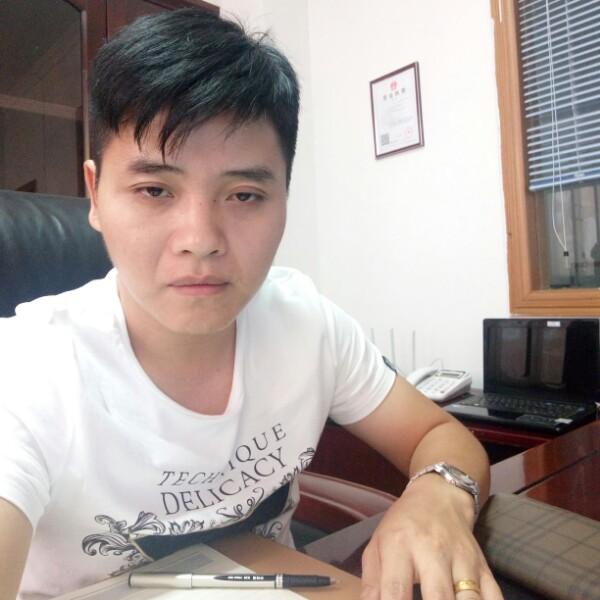章小海 最新采购和商业信息