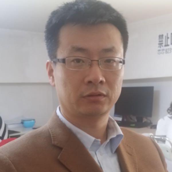 王睿博 最新采购和商业信息