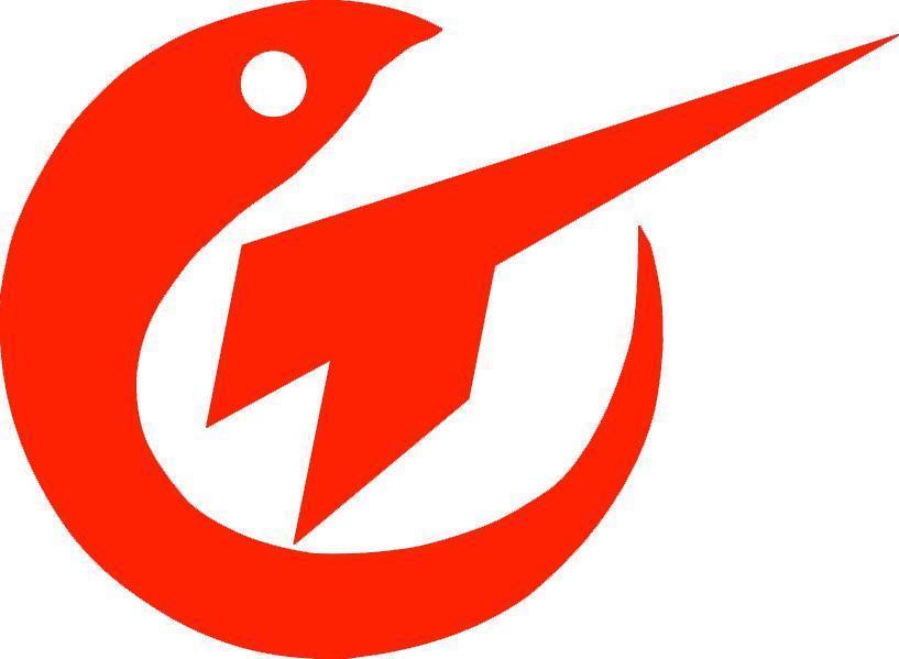 富顺县飞天广告设计科技有限公司