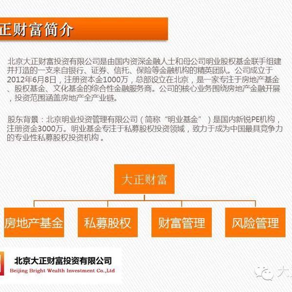 刘云峰 最新采购和商业信息