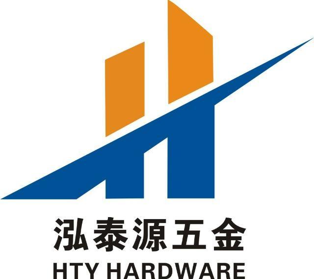 沈阳泓泰源五金机械机电有限公司 最新采购和商业信息