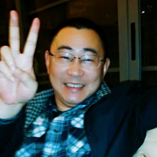 李小平 最新采购和商业信息