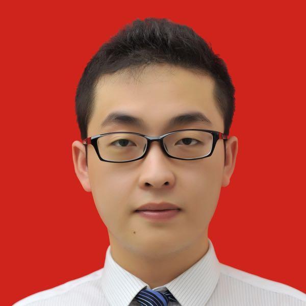 欧阳文博 最新采购和商业信息