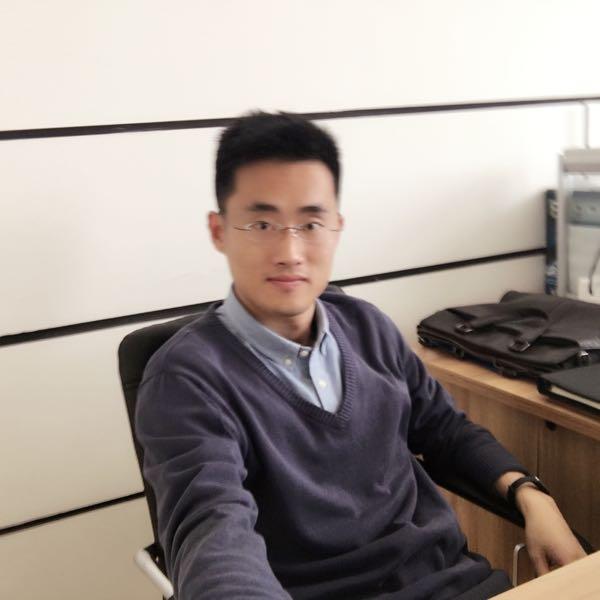 王玉德 最新采购和商业信息