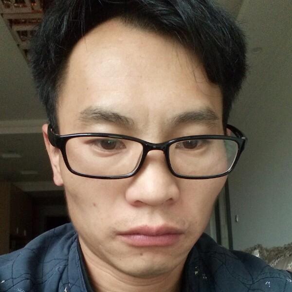 刘小勇 最新采购和商业信息