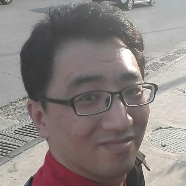 李泽忠 最新采购和商业信息