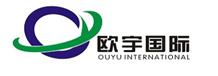 江苏欧宇国际贸易有限公司