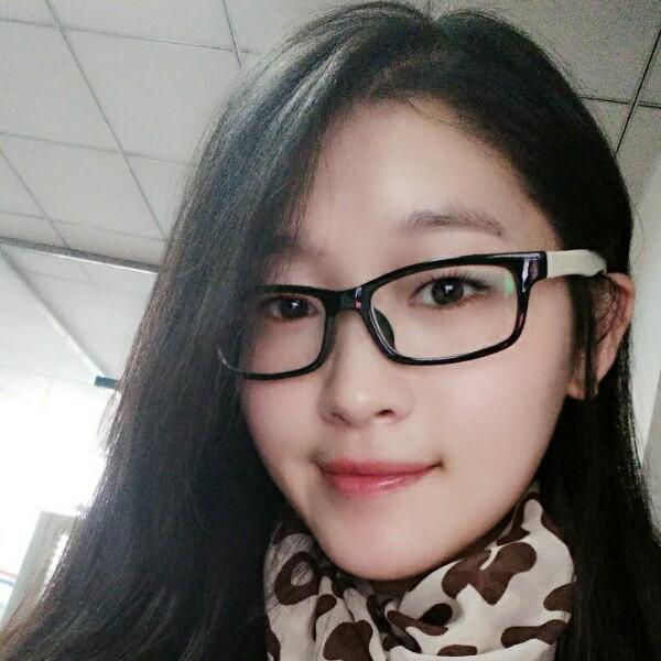 徐亚娟 最新采购和商业信息