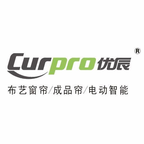 浙江优辰遮阳技术有限公司 最新采购和商业信息