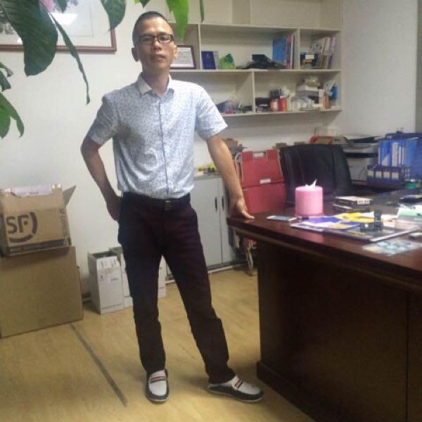李興福 最新采购和商业信息