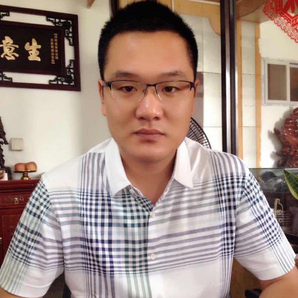 王桂华 最新采购和商业信息