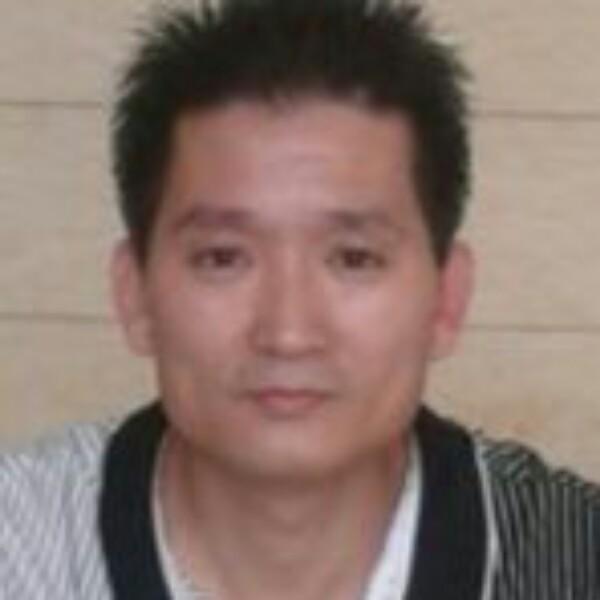 李超辉 最新采购和商业信息