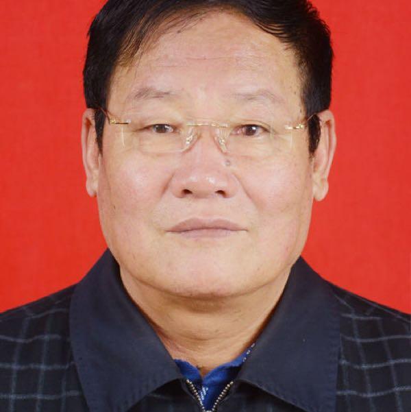 刘崇喜 最新采购和商业信息