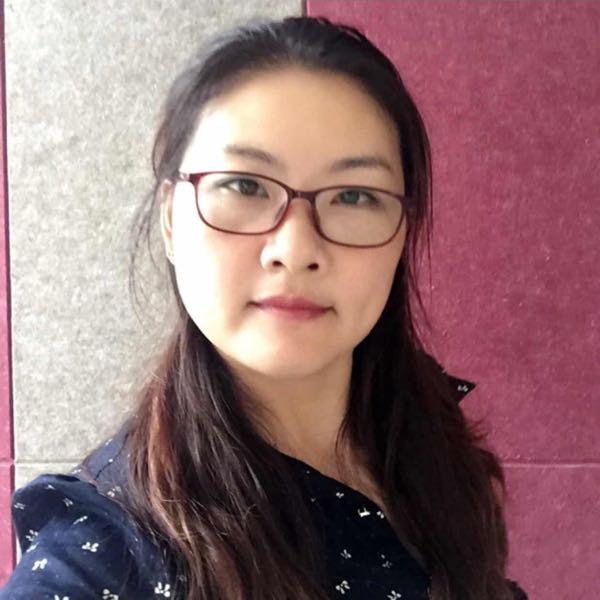 蔡萍 最新采购和商业信息