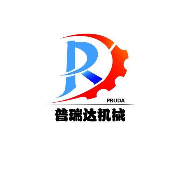 陈磊 最新采购和商业信息