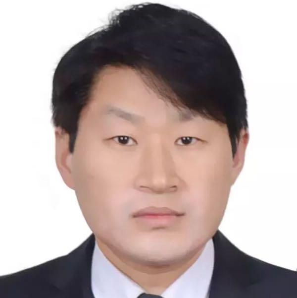来自黄**发布的供应信息:... - 北京泛舟环能科技发展有限公司