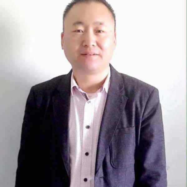 徐建华 最新采购和商业信息