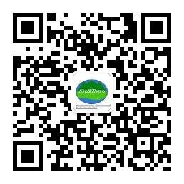 深圳市百硕环保科技有限公司
