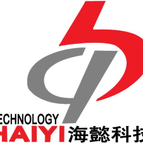 来自杨茜茹发布的采购信息:... - 广东海懿信息科技有限公司