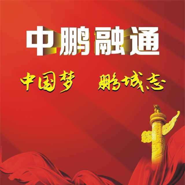 深圳市中鹏融通金融服务有限公司 最新采购和商业信息
