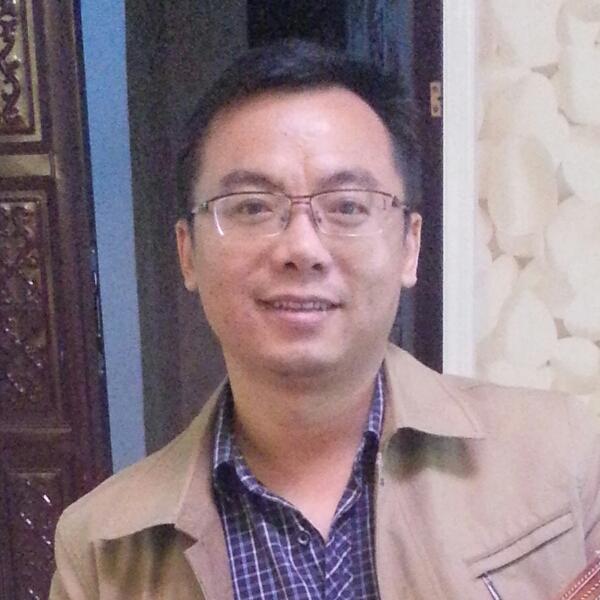 田光磊 最新采购和商业信息
