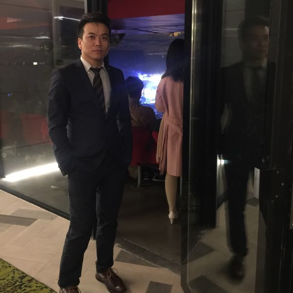 张佩金 最新采购和商业信息