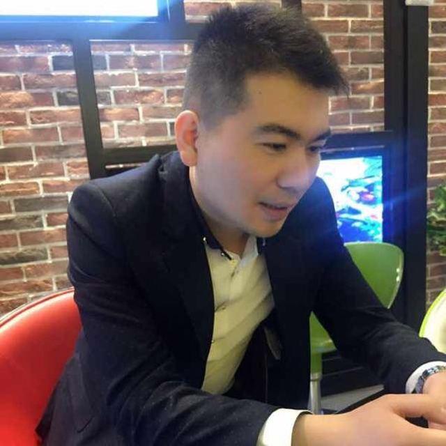 郑伟 最新采购和商业信息