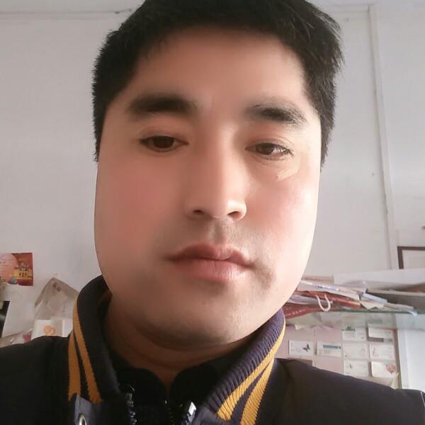 刘国超 最新采购和商业信息