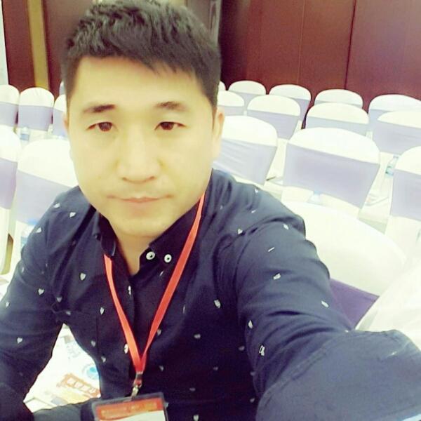 丁小斌 最新采购和商业信息