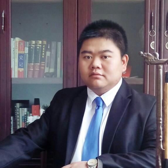 李家有 最新采购和商业信息