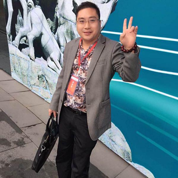 来自朱龙银发布的供应信息:... - 广州铭洋制冷设备有限公司