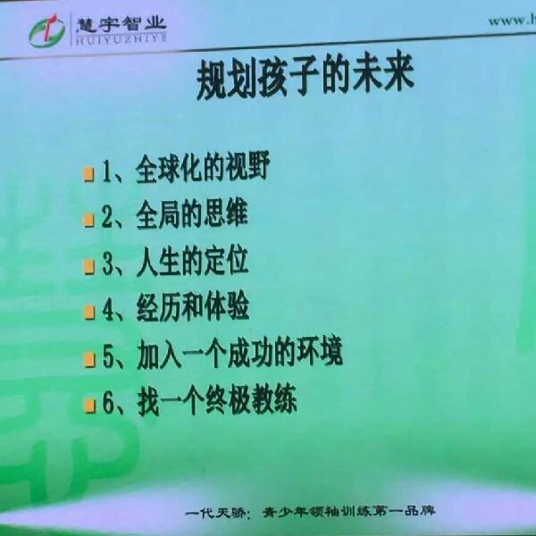 姜尚 最新采购和商业信息