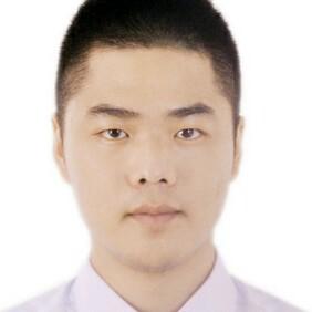 刘文威 最新采购和商业信息