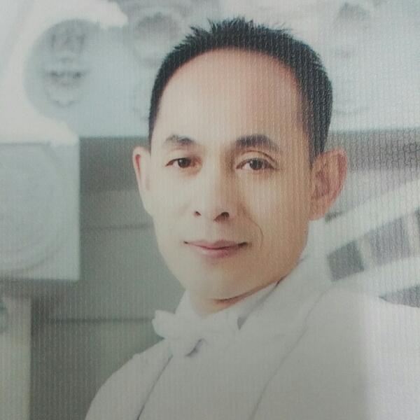 来自张**发布的商务合作信息:有数万亿市场的大健康项目,寻找想从事大健... - 广东营销学会